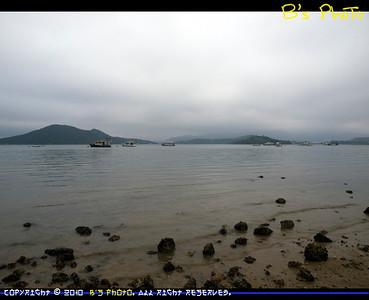20100515 - Long Mei