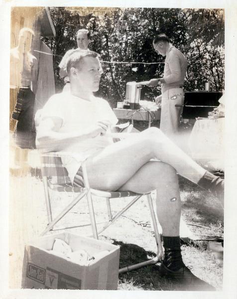 1962 Gary Mudge.jpeg