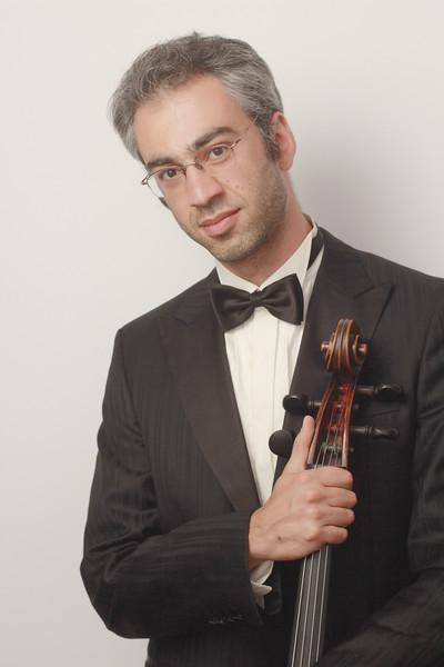 GiorgiKharadze