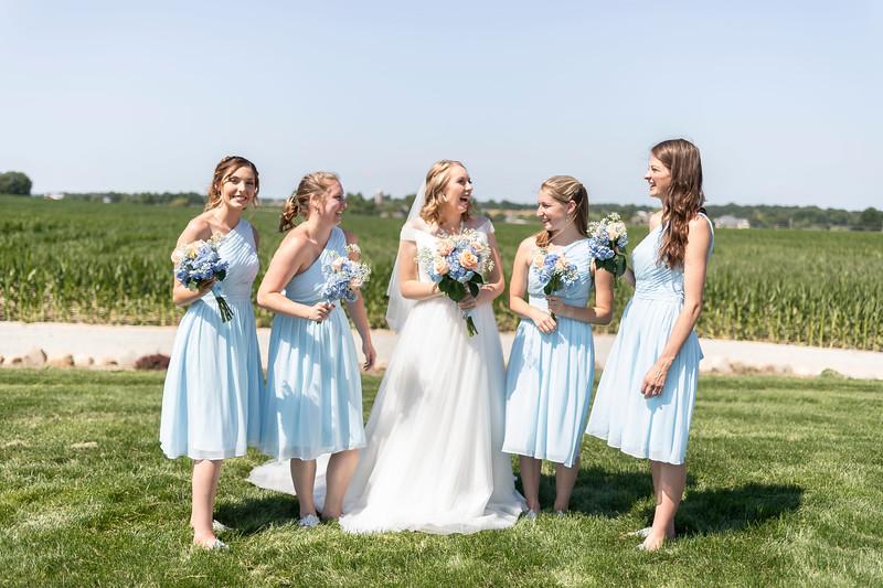 Morgan & Austin Wedding - 326.jpg