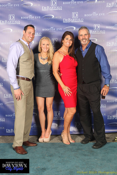 rooftop eve photo booth 2015-1304