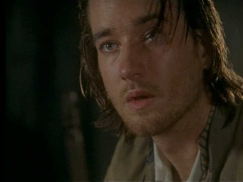 Hereton in Wuthering Heights