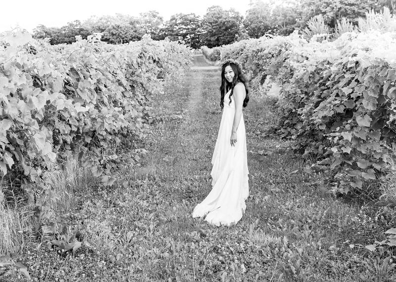 Hartman-Wedding-0524.jpg