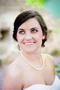 Meagan's Bridals