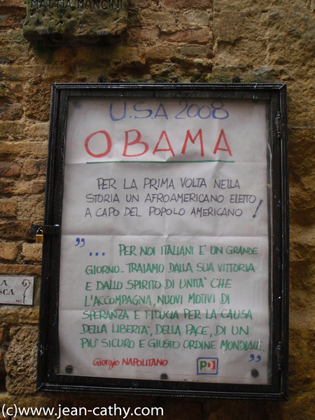 Italy 2008 -  (13 of 30)