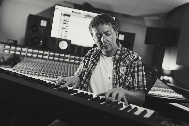 Matt Ball Studio-127-2.jpg