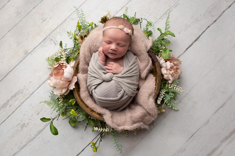 Baby Sofia-28.jpg