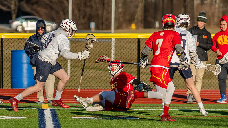 20190401-EA_Varsity_vs_Williamsville_East-0175.jpg
