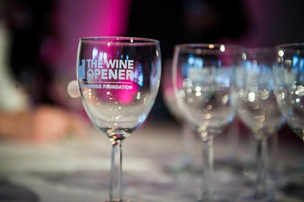 2016 Wine Opening Dallas
