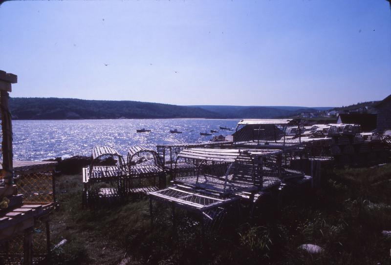 Nova Scotia 1983 - 028.jpg