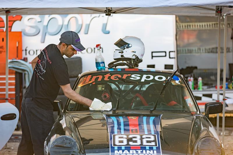 20190922_0285_PCA_Racing_Day2_Eric.jpg
