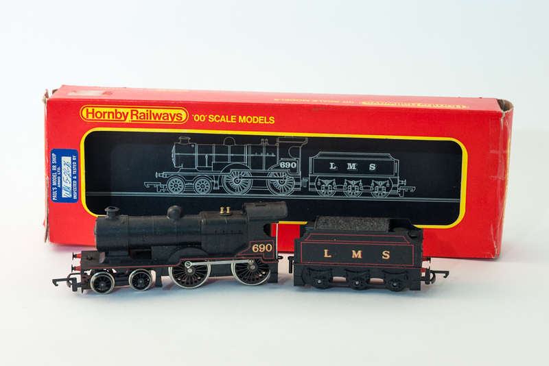 Train Collection-8.jpg