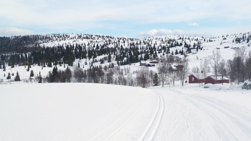 Norsko 053.jpg
