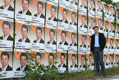 Pressefotos Jan E. Jørgensen