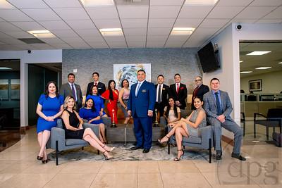 Century 21 Allstars Office 2019