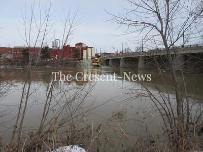 02-14-19 NEWS dv causeway