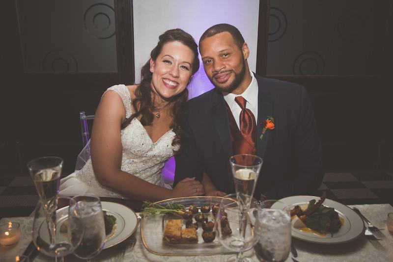 editpalmer-wedding-selected0353.jpg