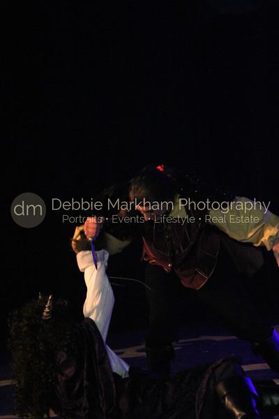 DebbieMarkhamPhoto-Opening Night Beauty and the Beast436_.JPG