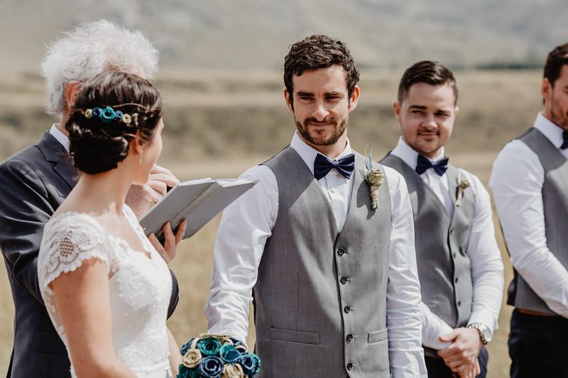 Brad + Stef Wedding-589.jpg