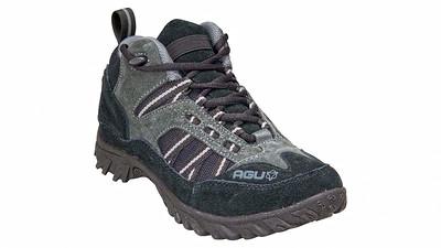 AGU AQ64 All-Terrain Cycling Shoe