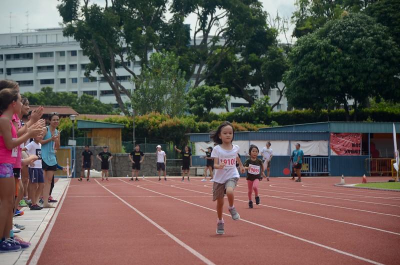 HS Sports 2019-0193.jpg
