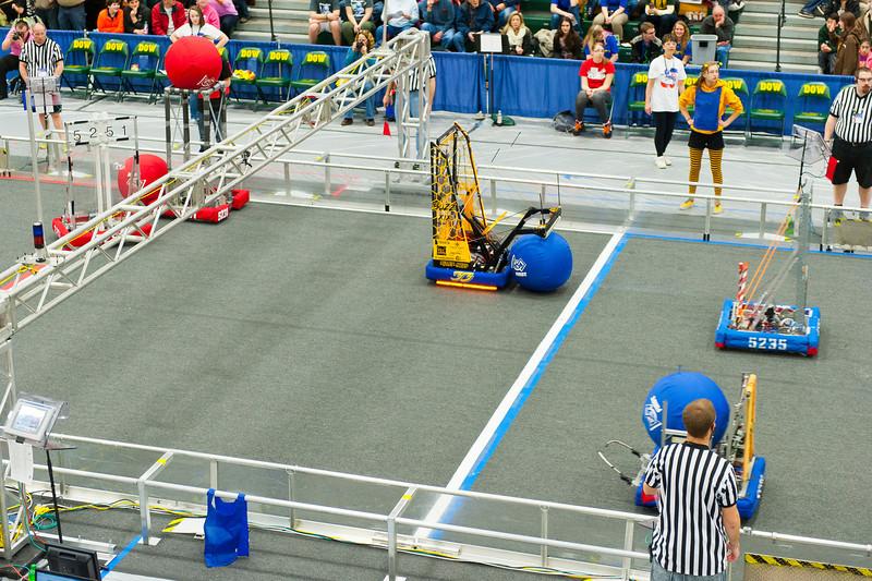 20140322 Andrew Robotics-9125.jpg