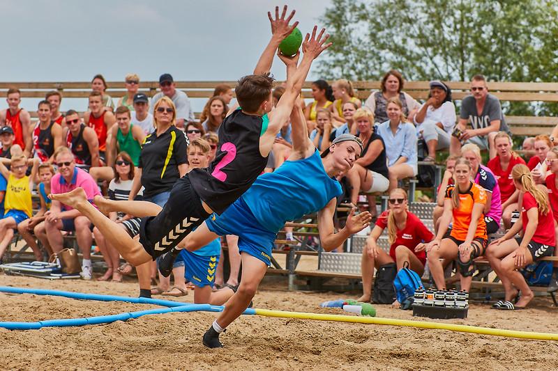 Molecaten NK Beach Handball 2017 dag 1 img 262.jpg