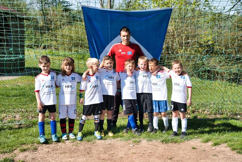 hsv-fussballschule---wochendendcamp-hannm-am-22-und-23042019-t-5_46814451715_o.jpg