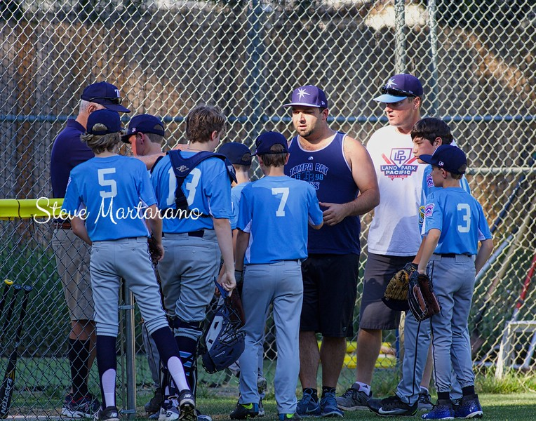 Misc. Rays-Dodgers 2018-05-08 (1).jpg
