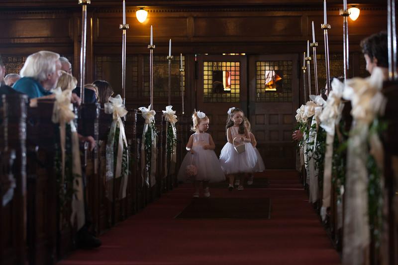 Meredith Wedding JPEGS 3K-282.jpg