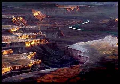 Images from folder Canyonlands