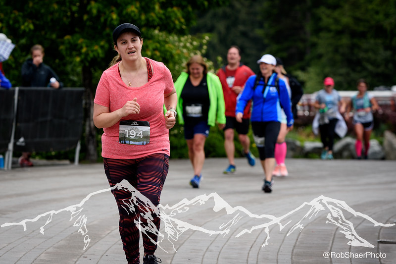 2018 SR WHM Finish Line-2367.jpg