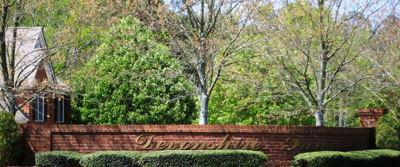 Devonshire Community In Milton Georgia (2).JPG