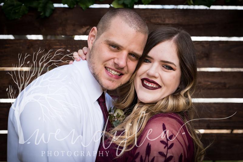 wlc Lara and Ty Wedding day492019-2.jpg