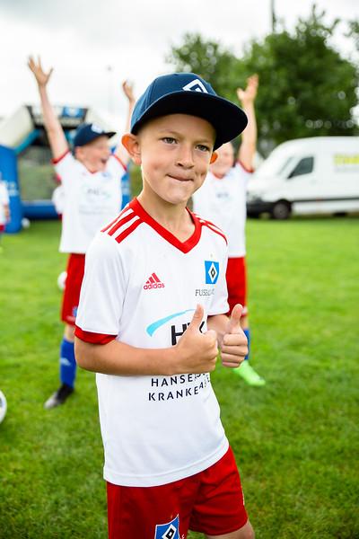 Feriencamp Adendorf 13.08.19 - b (58).jpg