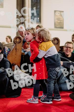 © Bach to Baby 2019_Alejandro Tamagno_Sydenham_2019-12-18 007.jpg