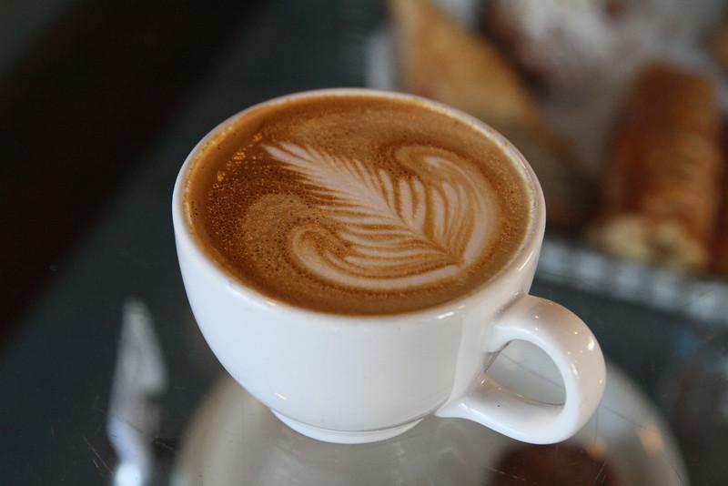 Week 7 Cafe Ipe 14.jpg
