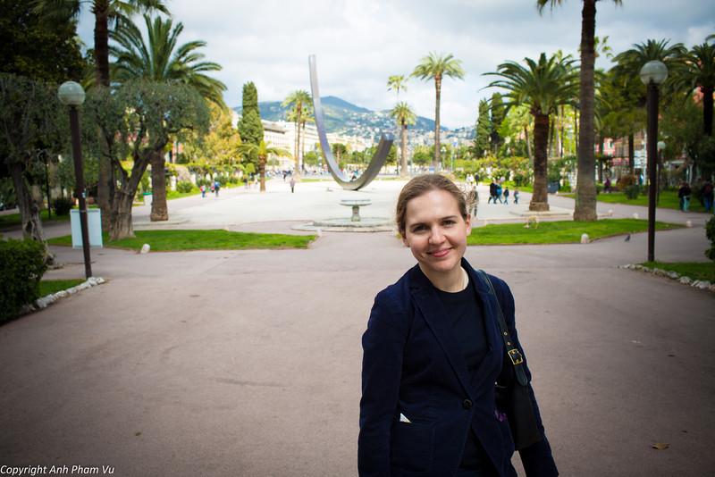 Uploaded - Cote d'Azur April 2012 817.JPG
