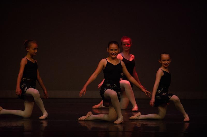 BalletETC-5584.jpg