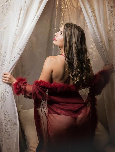 romantic elegant boudoir portraits iowa marion - 9.jpg