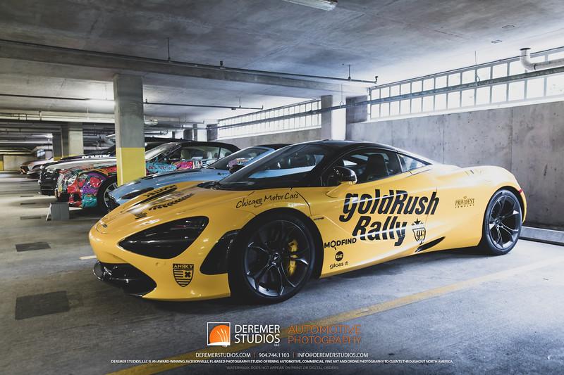 2019 Gold Rush Rally - Amelia Island 072A - Deremer Studios LLC