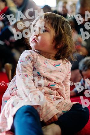© Bach to Baby 2019_Alejandro Tamagno_Sydenham_2019-12-04 037.jpg