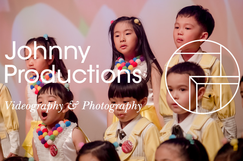 0098_day 2_yellow shield_johnnyproductions.jpg