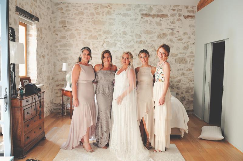 Awardweddings.fr_Amanda & Jack's French Wedding_0152.jpg