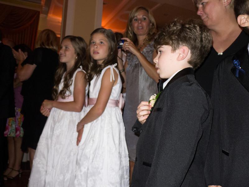 Rick and Kristen Wedding-13.jpg
