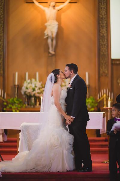 2015-10-10_ROEDER_AliciaAnthony_Wedding_CARD1_0161.jpg