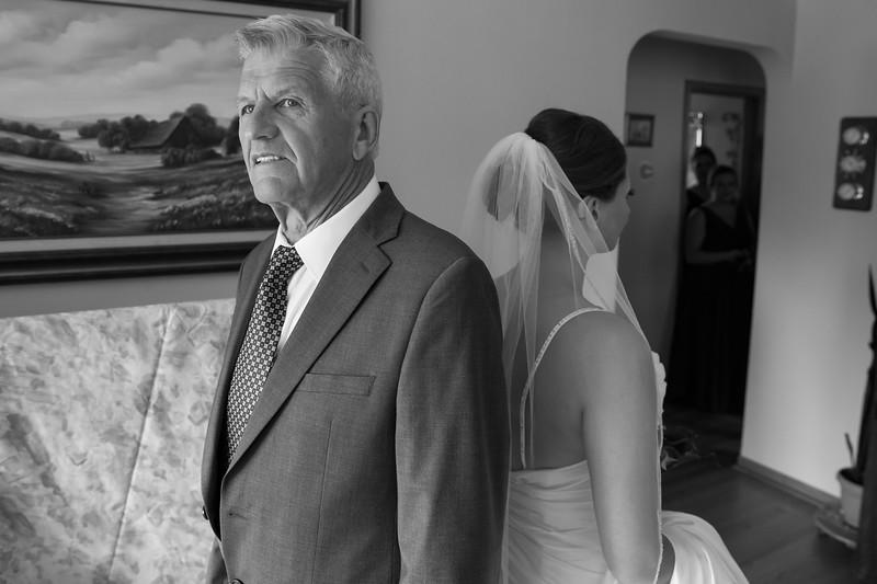 Sean Kennedy Photography-60.jpg