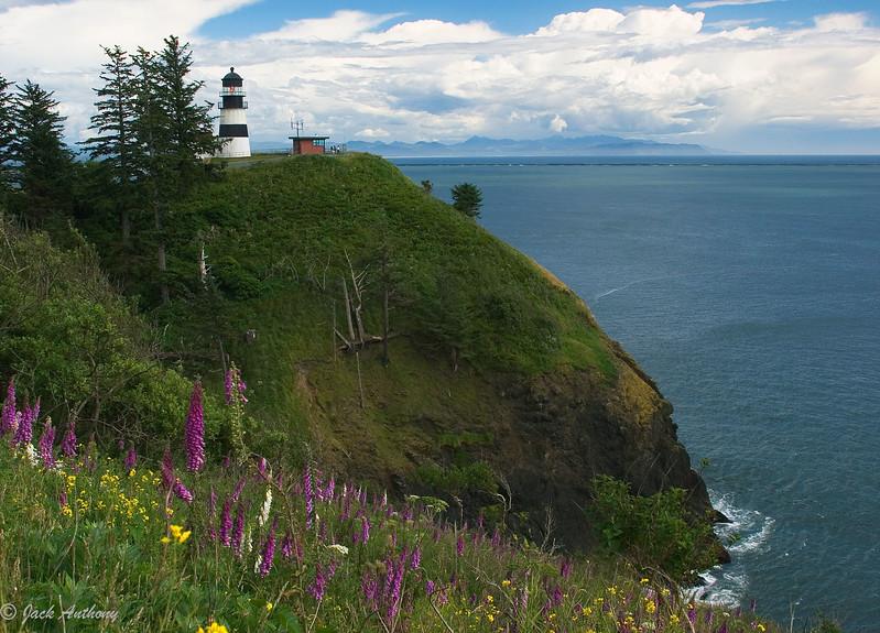 20050618-lighthouse-Ilwaco_0176.jpg