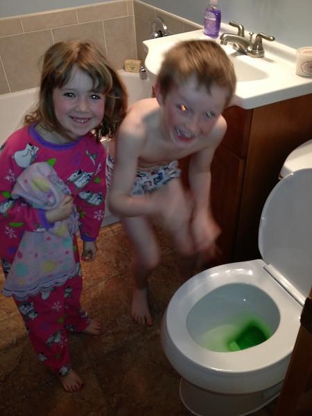 green pee.jpg