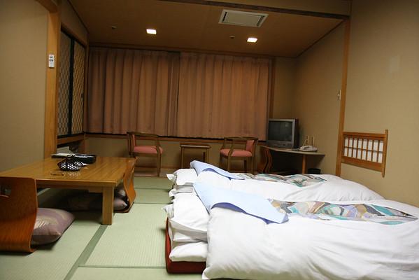 Sendai 仙台 200712